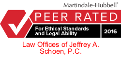 Law_Offices_of_Jeffrey_A_Schoen_PC-DK-250